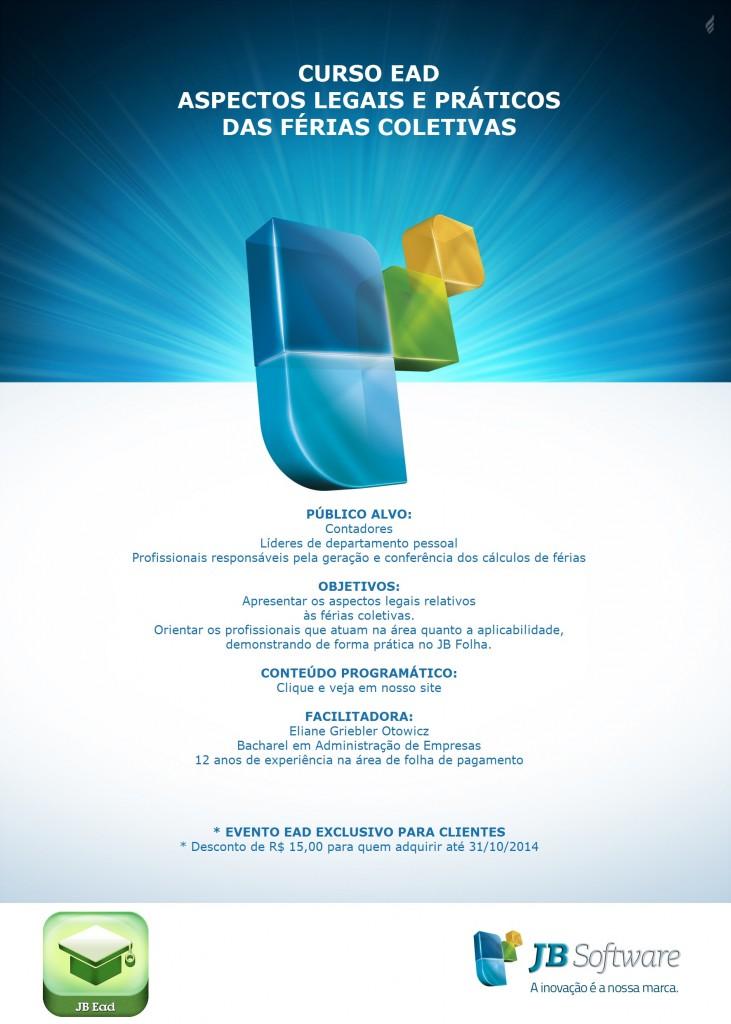 Curso-Férias-Coletivas-2014-731x1024