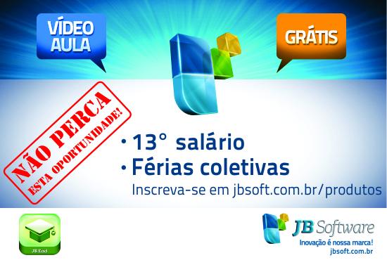 JBSplash07