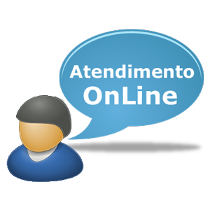 img_atendimento